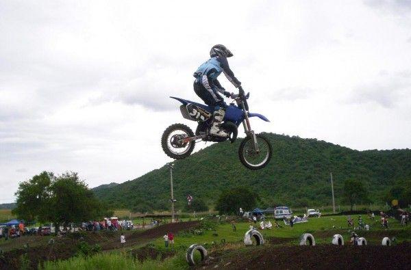 Fotolog de kevinmxsx: Yo En El Supercross En Cordoba
